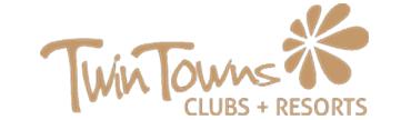 twintowns logo
